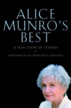 relatable short stories by alice munro Alice munro: books & short stories alice munro: biography, quotes & nobel prize 6:58 alice munro's runaway: summary & analysis related study materials related.