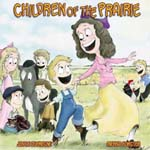 Children of the Prairie