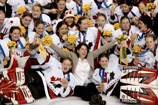 cwhockey2002.jpg